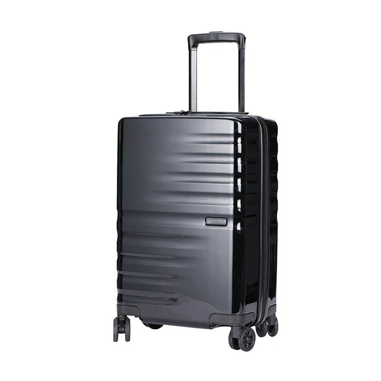 休闲系列时尚旅行箱